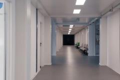 Cont.Projekt.Inneneinrichtung-Korridor.10