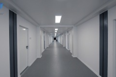 Cont.Projekt.Inneneinrichtung-Korridor.11