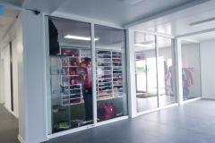 Cont.Projekt.Inneneinrichtung-Shop.12