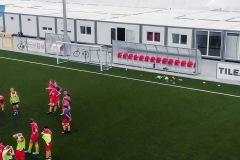 Cont.Projekt.Sportclub.13-b