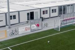 Cont.Projekt.Sportclub.13-e