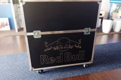 RedBull-Flightcase