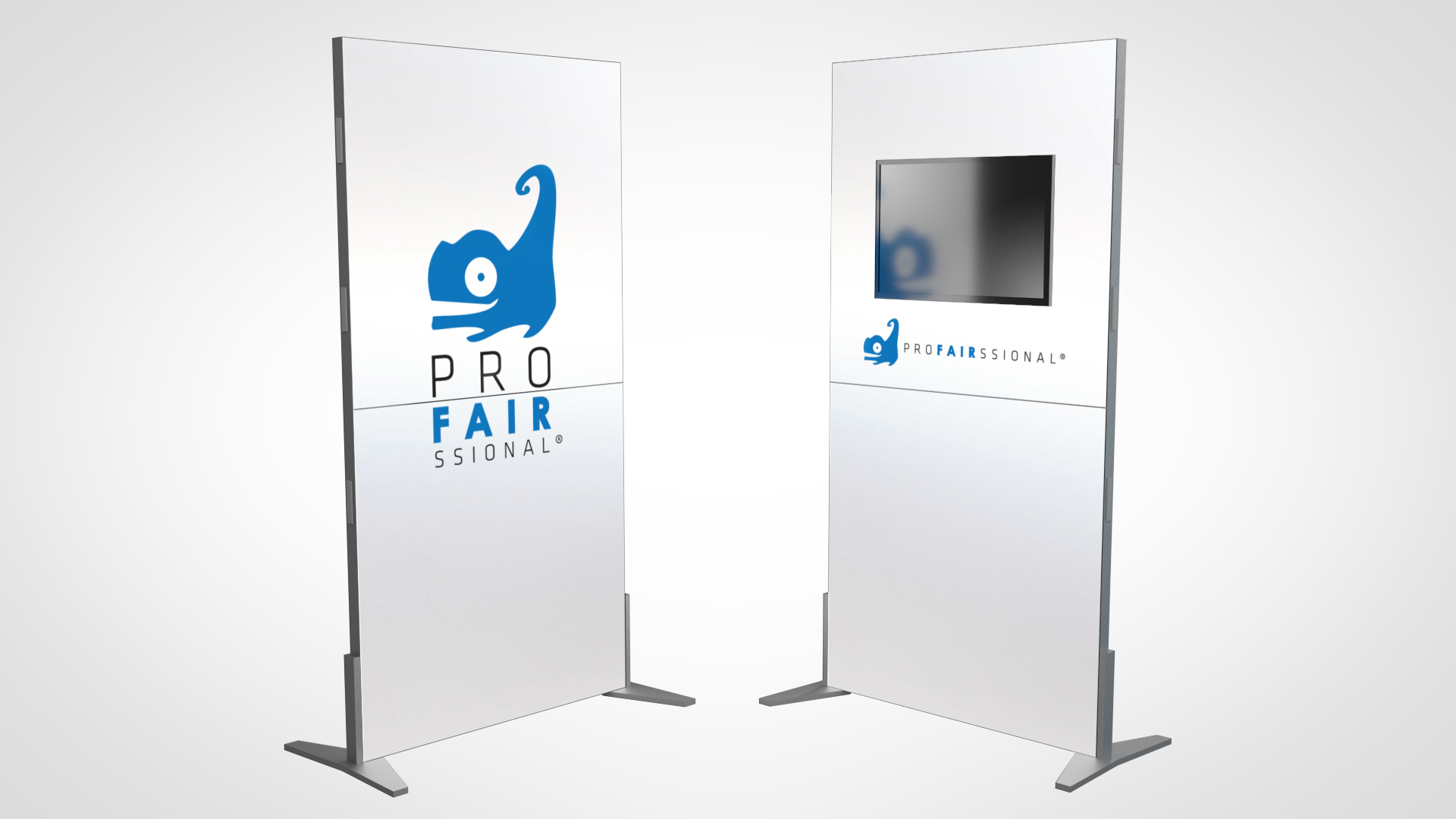 Corner Exhibition Stands Alone : Exhibition display stands u pop up display exhibition panels